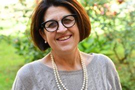 Anna Maria Papini