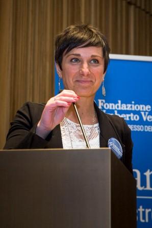 Laura Gragnani