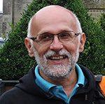 Raffaello Cioni