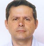 Federico Sani