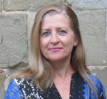 Adele Bertini