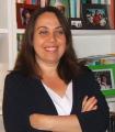 Veronica Federico