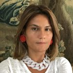 Francesca Castellano