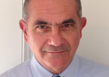 Michele Papa