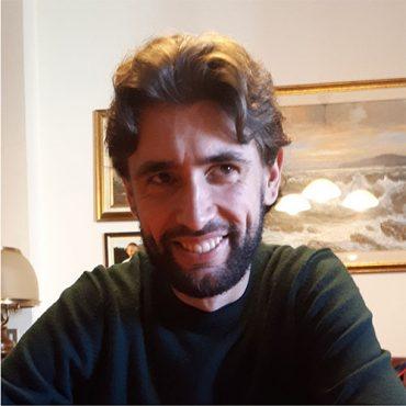 Alessandro Magrini