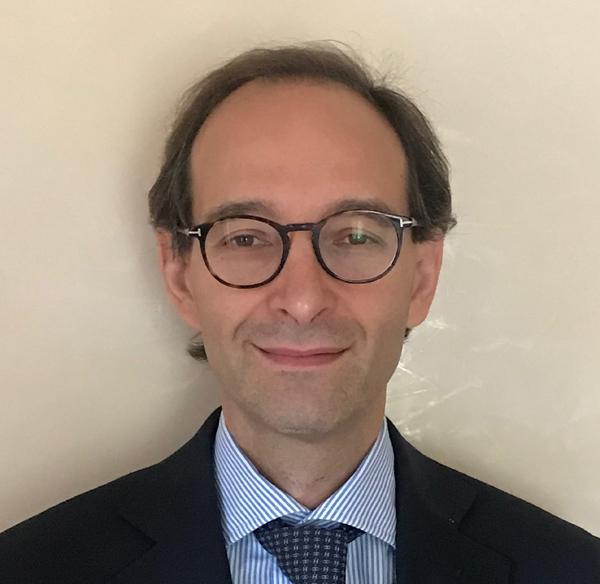Antonio Gorgoni