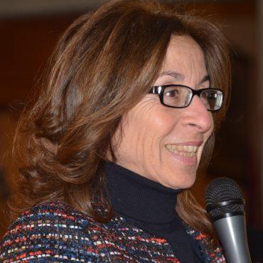 Donatella Lippi