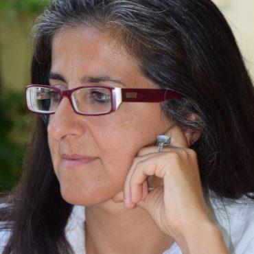 Maria Ranieri