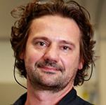 Stefano Cannicci