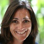 Sara Fratini