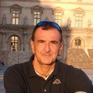 Claudio Nicoletti