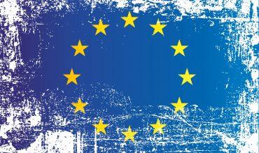 europa macchia