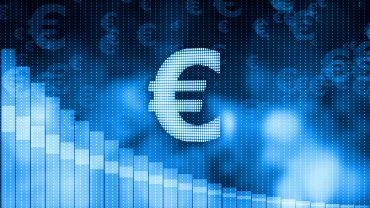 euro emergenza economica