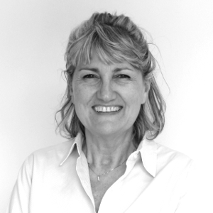 Cristina Nativi chimica al femminile