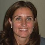 Daniela Massi