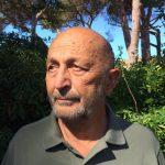 Corrado Poggesi