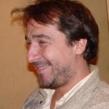 Piero Procacci