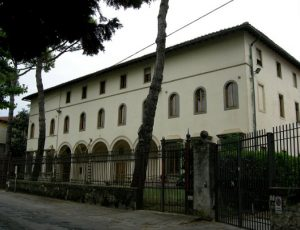 Villa_Rucellai_a_Quaracchi