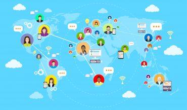 network rete