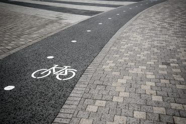 strada spostamenti mobilità