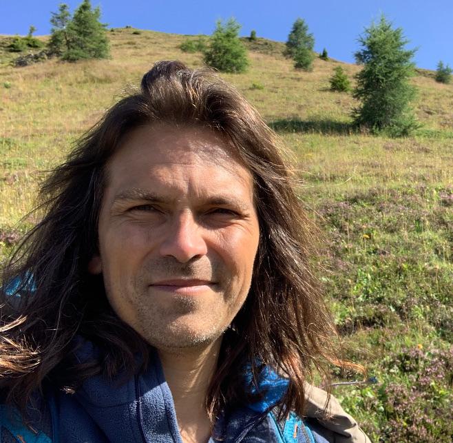 Giorgio Mattiuz