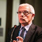 Domenico Prisco