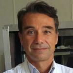 Guido Mannaioni