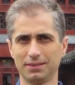Marco Fragai