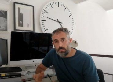 Marco Fondi
