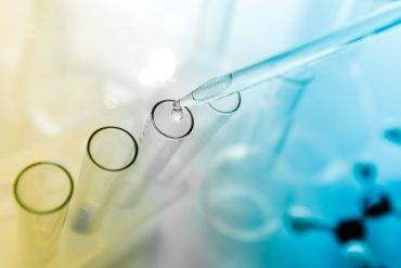 acque reflue analisi malattie parassitarie