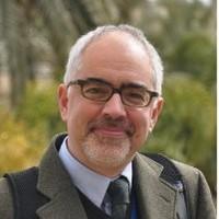 Claudio Lubello