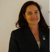 Valeria Santini
