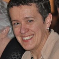Teresa De Robertis