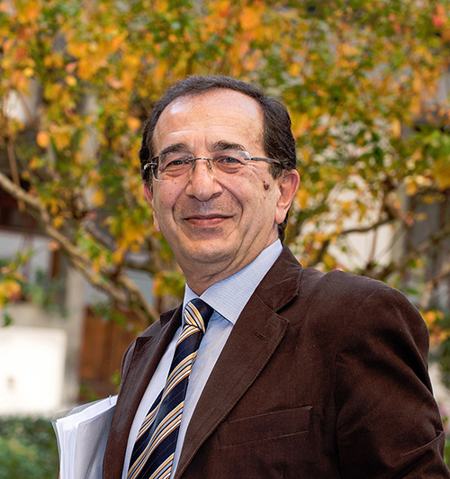 Carlo Odoardi