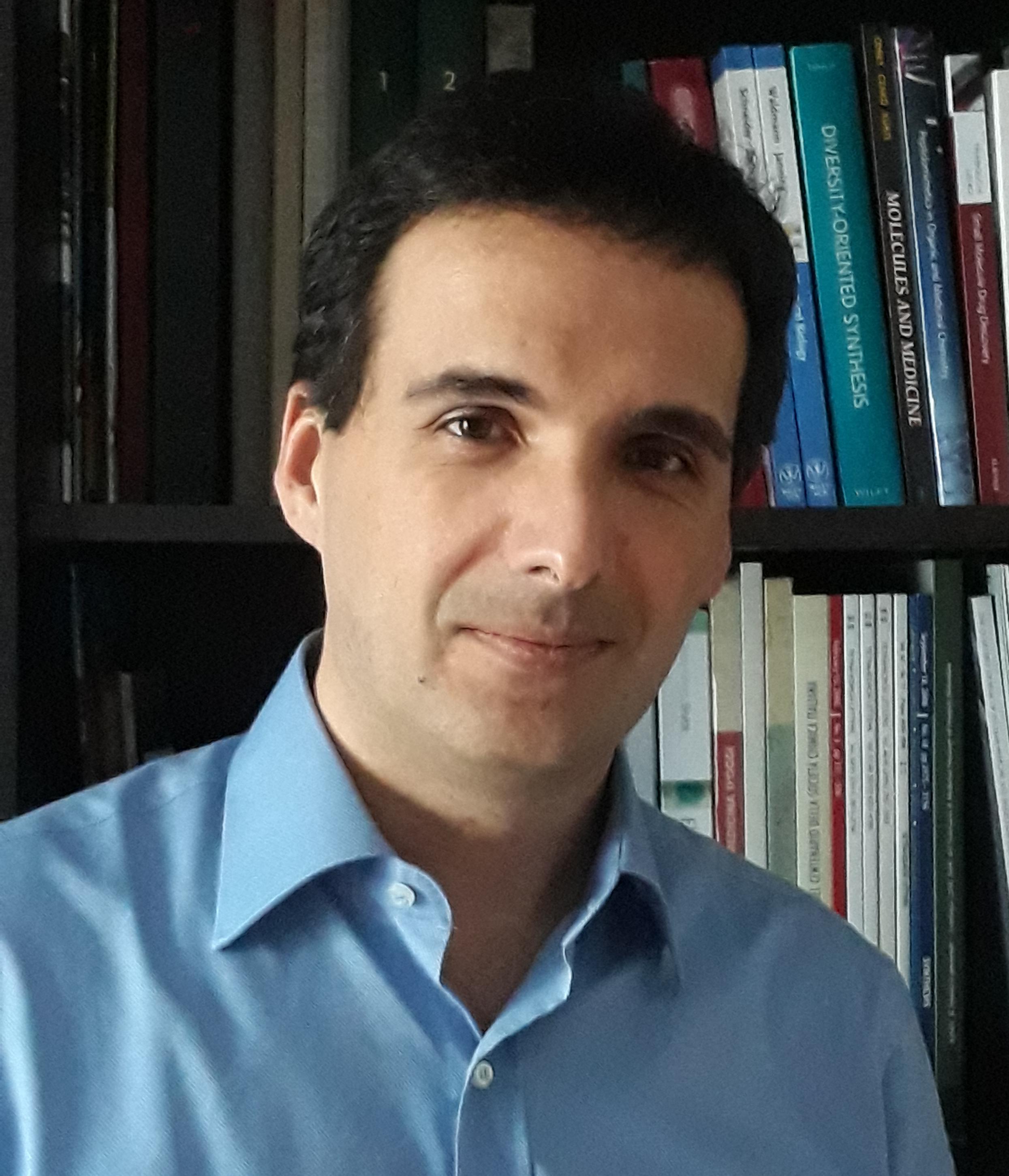 Andrea Trabocchi