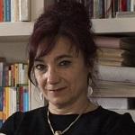 Nadia Breda