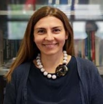 Chiara Donati