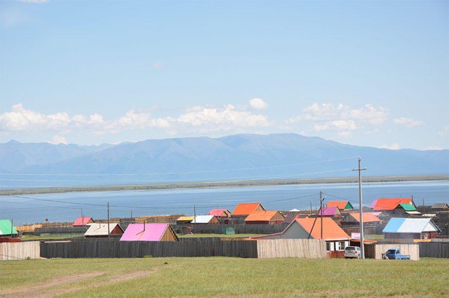 Mongolia3