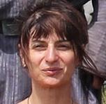 Sabrina Tosi Cambini