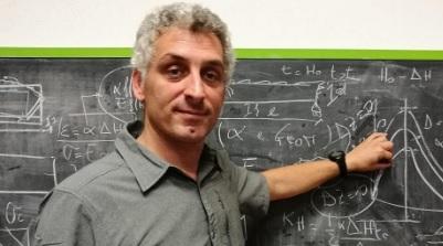 Giacomo Goli
