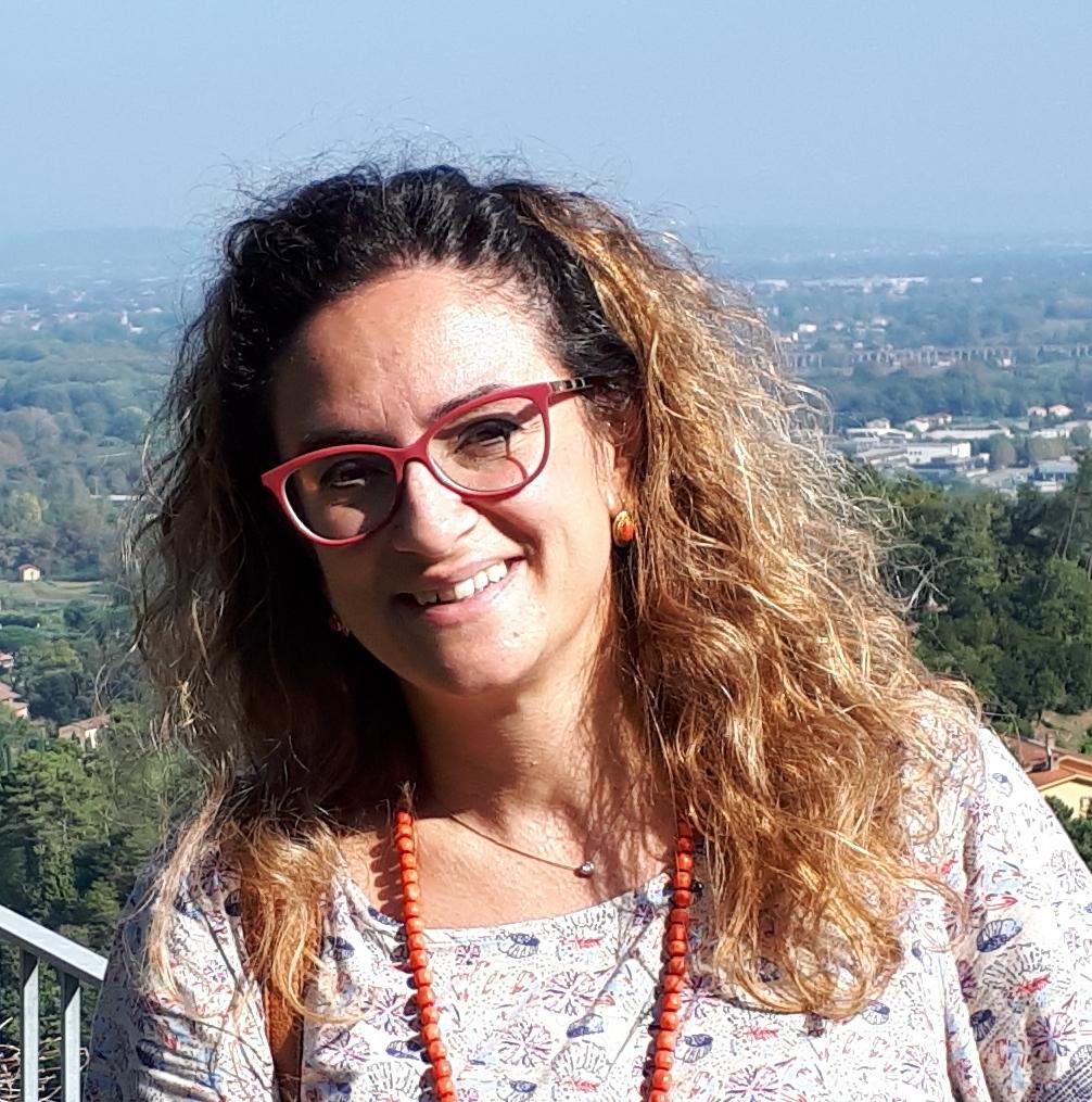 Angela Bechini