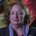 Donatella Pegazzano