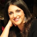 Francesca Murano