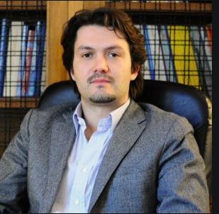 Giovanni Castellini
