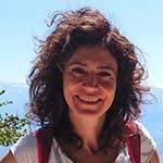 Cristina Gonnelli