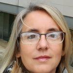 Sara Boccalini