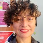 Claudia Pieralli