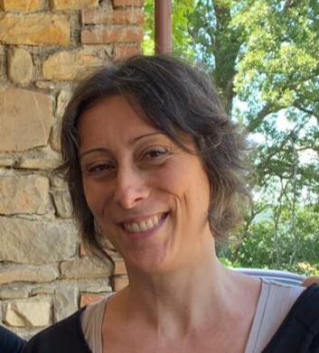 Martina Lari