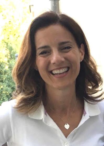 Roberta Squecco