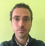 Giovanni Anobile